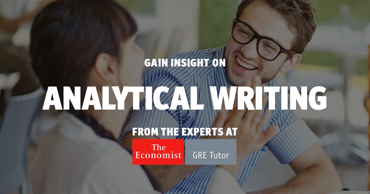 prepare essay writing gmat Townofis detaylar gün işiği vi̇llalari.