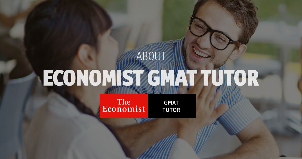 Order of Operations - GMAT Math Study Guide