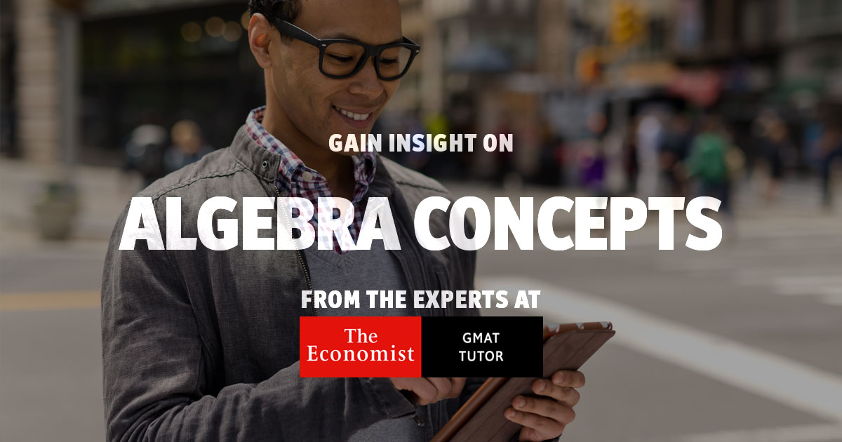 Gmat Quant Algebra Permutations And Combinations Overview