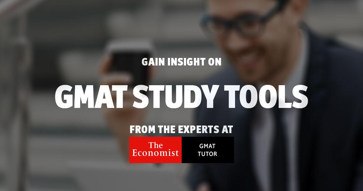 GMAT Test Prep | GMAT Prep Course | The Princeton Review
