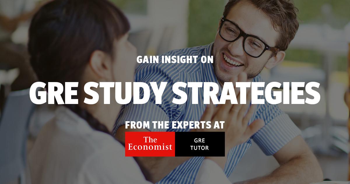 GRE Prep Plus 2019: Practice Tests + Proven Strategies ...
